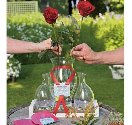 134 Best Beautiful Wedding Rituals Images On Pinterest Wedding