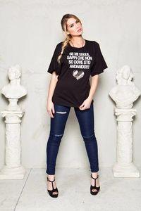 http://bsangels.com/index.php/endymata/blouzes/t-shirt-kate-london2014-03-15-08-24-42_-detail.html
