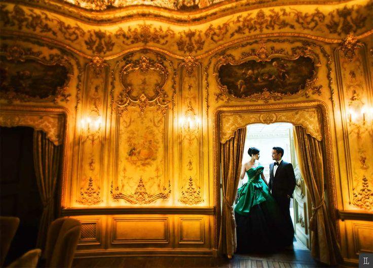#prewedding #engagement #photo #picture #moscow #theleonardi #2013 #romantic #portrait