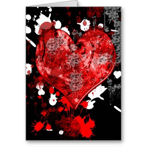 valentine's day gruesome history