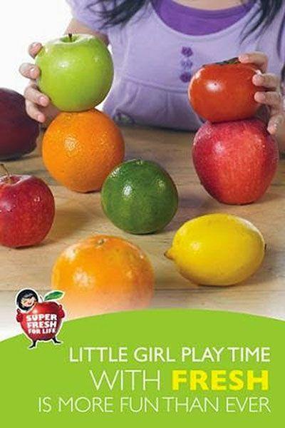 Anak SIS suka ngemil saat bermain? SIS suka khawatir pada kesehatan anak?  Tidak perlu khawatir. SIS hanya harus pintar memilih camilan yang baik bagi kesehatannya. Berikut camilan sehat untuk anak yang bisa dipertimbangkan.
