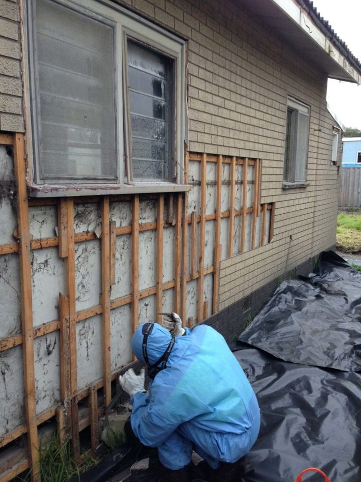 Superior Asbestos Help Is A Reliable And Renowned Asbestos Removals Melbourne And  Disposal Services In Melbourne. Asbestos Removal CostDisposal ...