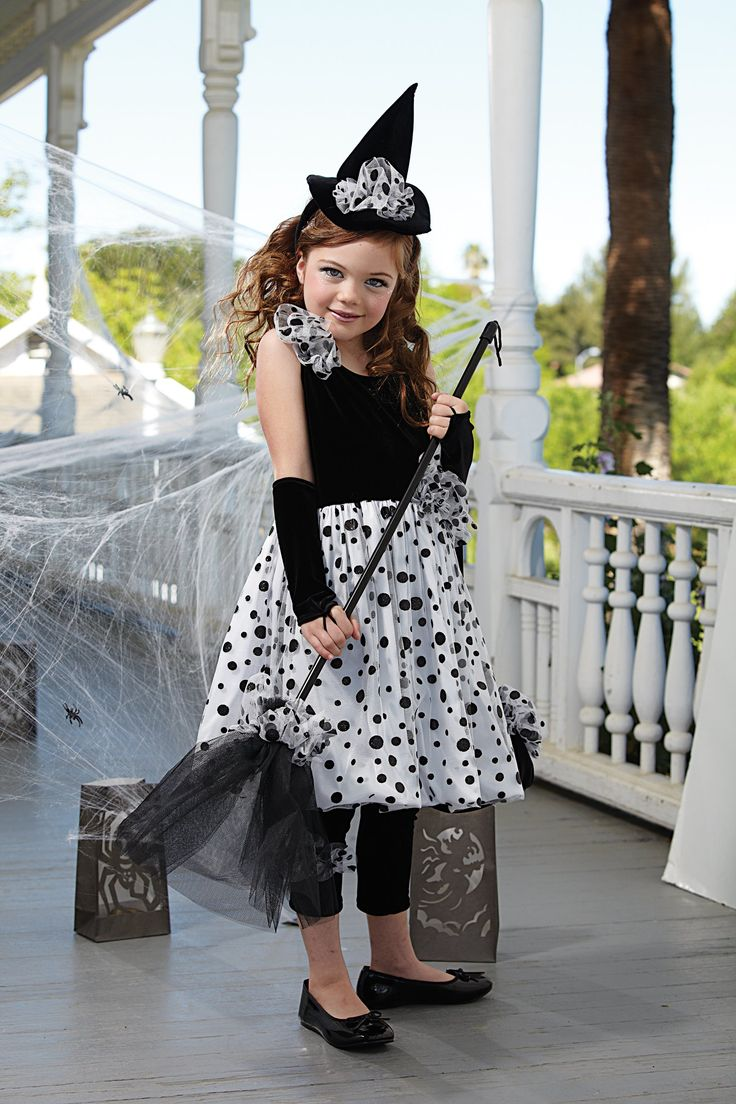 17 Best images about Witch Costume Ideas on Pinterest | Wicked ...