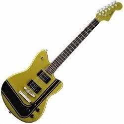 Fender Toronado GT: Toronado Gt, Guitars Only, Fender Toronado, Music Material, Fender Guitars, Beautiful Guitars, Strings Iv