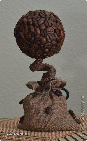 кофейное