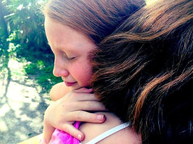 Warum man Kinder nicht zwingen sollte, sich zu entschuldigen