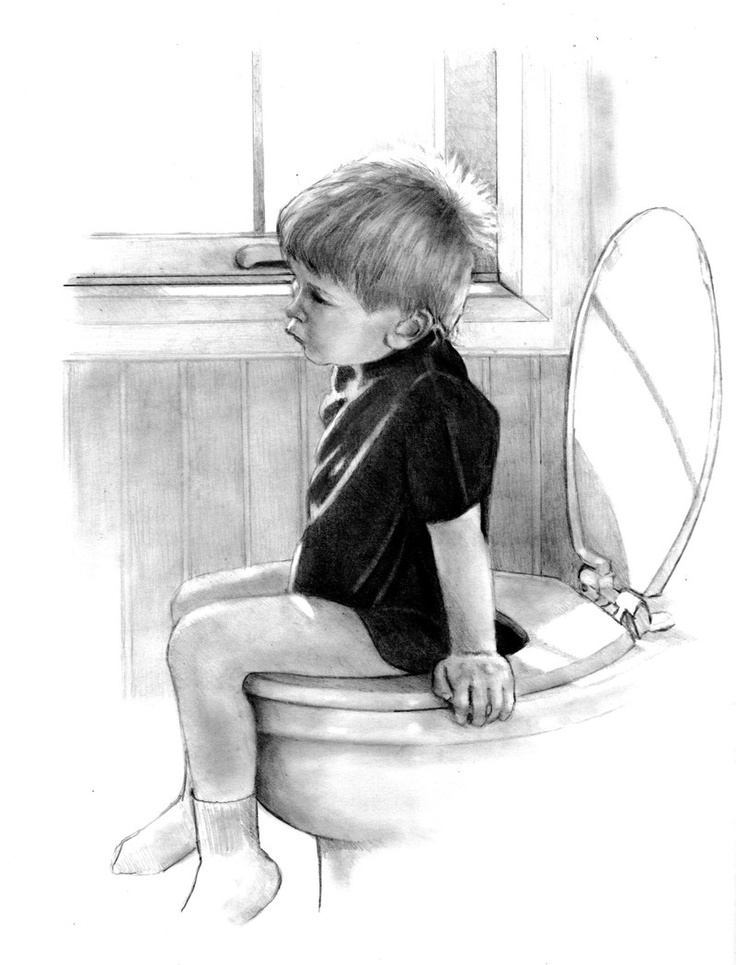 60 Best Potty Time Images On Pinterest Cloth Training