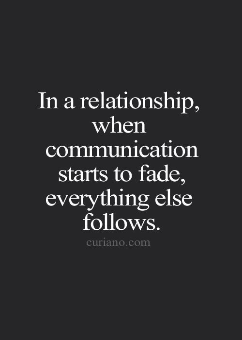 Quote About Relationships Adorable 158 Best Relationship Quotes Images On Pinterest  Quotes About