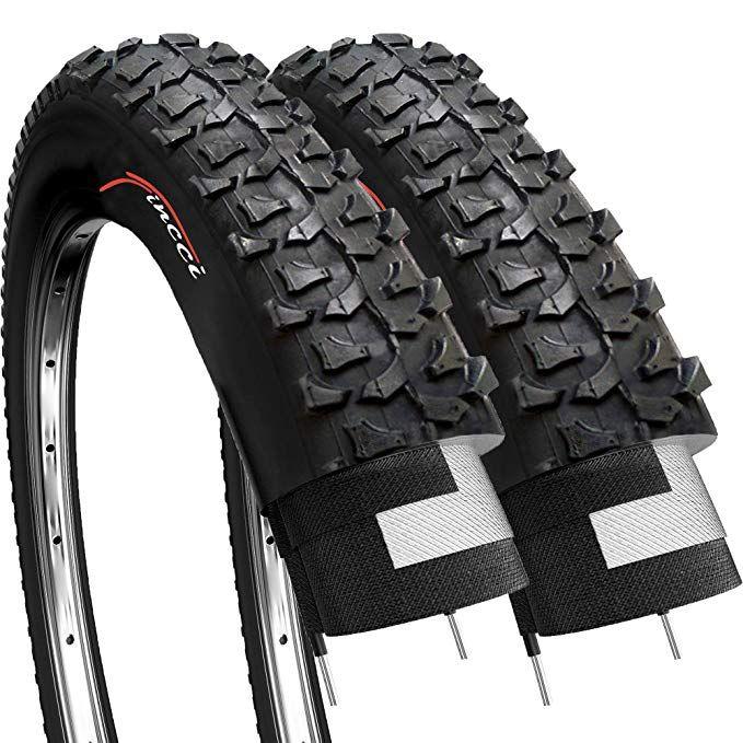 Gute Reifen Sport Freizeit Sport Radsport Fahrradteile