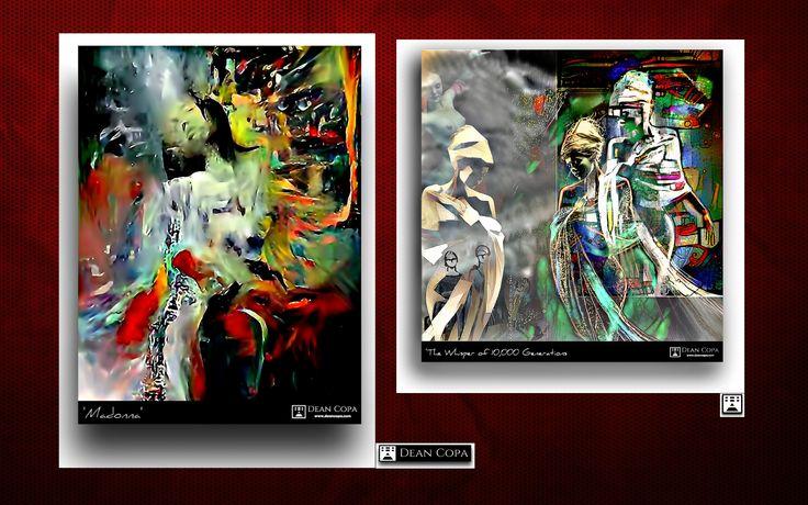 2016 by Dean Copa   Website : http://www.deancopa.com  Instagram : http://www.instagram.com/dean_copa  #DeanCopa #modernart #contemporaryart #fineart #finearts #artoftheday #artdiary #kunst #art #artcritic #artlover #artcollector #artgallery #artmuseum #gallery #contemporaryartist #emergingartist #ratedmodernart #artspotted #artdealer #collectart #newartist