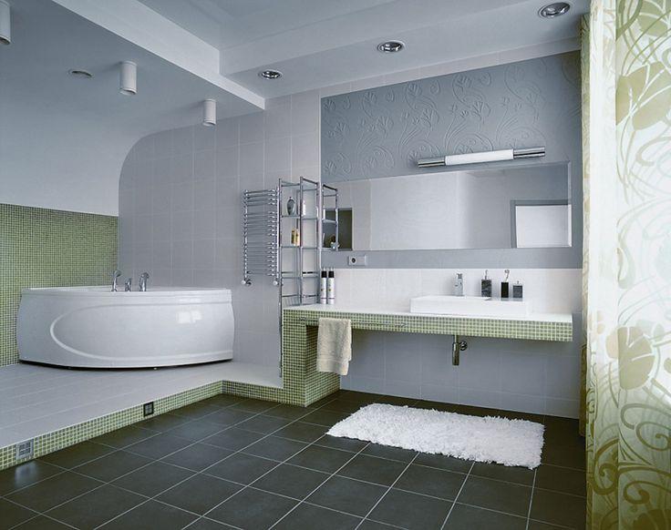 Images Photos Bathroom Tile Ideas