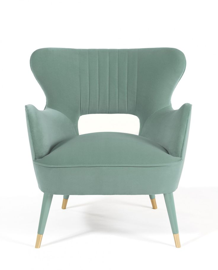 BABE ARMCHAIR - Armchairs - Seating | Regency Distribution