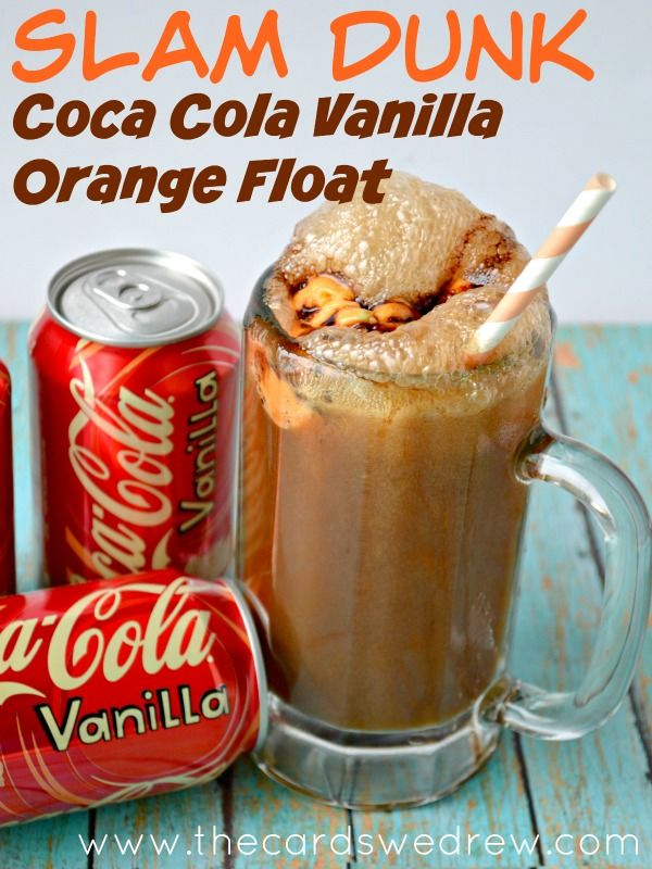 how to make banana float