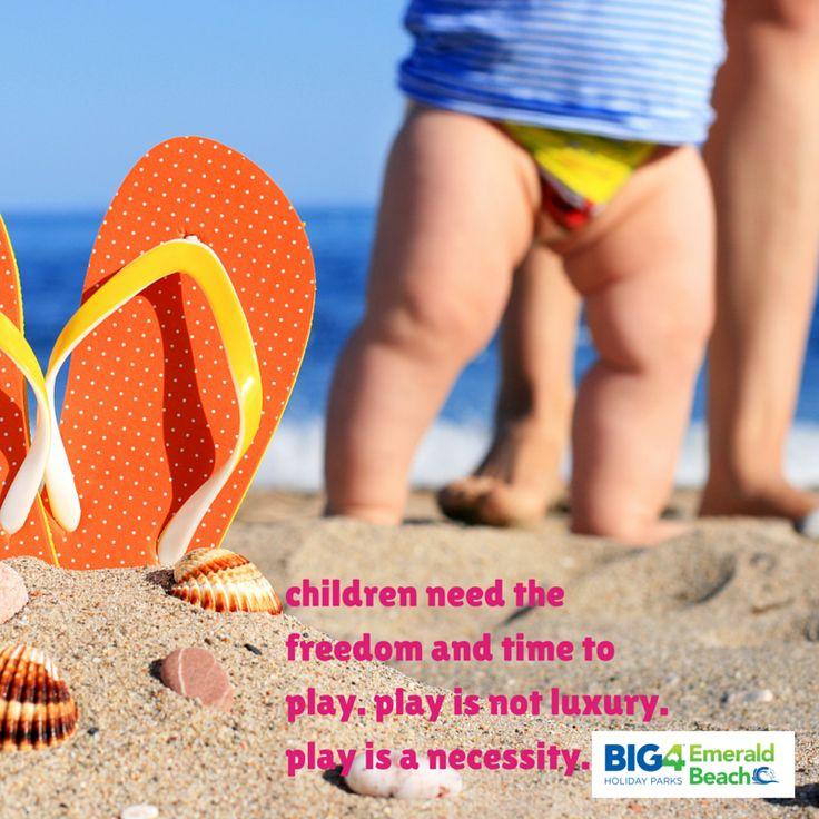 Enjoy your #FamilyHoliday EmeraldBeachHoliday Click Here: http://www.ebhp.com.au/?utm_content=buffer52653&utm_medium=social&utm_source=pinterest.com&utm_campaign=buffer/?utm_content=buffer52653&utm_medium=social&utm_source=pinterest.com&utm_campaign=buffer?utm_content=bufferf17b1&utm_medium=social&utm_source=pinterest.com&utm_campaign=buffer  #EBHP #EmeraldBeach #HolidayParks #BIG4 #CoffsHarbour #CoffsCoast #CaravanPark EmeraldBeachHoliday Web…