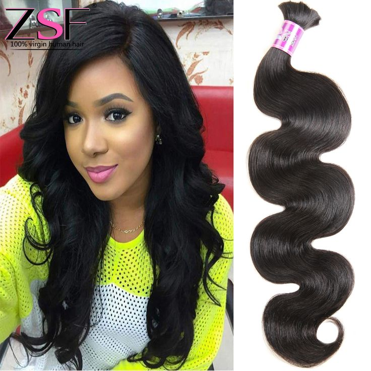 Cheap hair accessory making supplies, Buy Quality bulk synthetic hair directly from China hair extensions 100% remy Suppliers:                  WHY CHOOSE ZSF HAIR?          Because We Only Provide High Quality Hair,No Fake Hair Here.          1.1