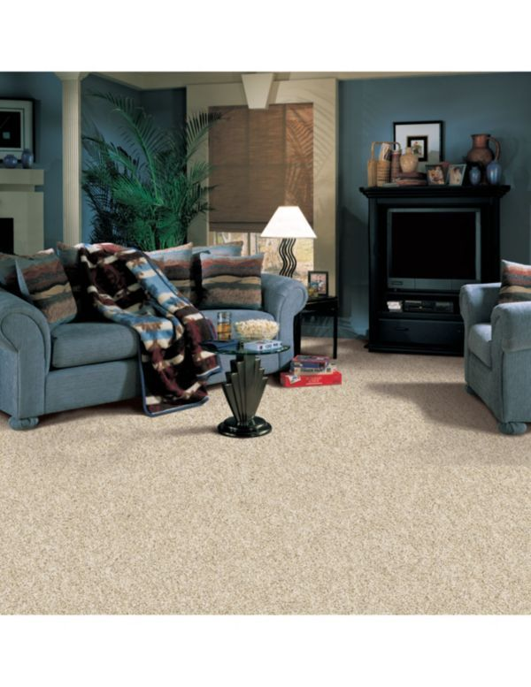23 Best Carpet Inspiration Images On Pinterest Mohawk
