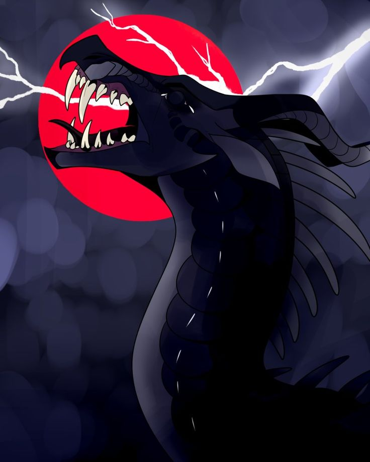 THUNDERBOLT AND LIGHTNING VERY VERY FRIGHTENING by Scourgeseer
