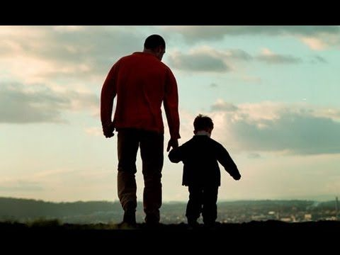 Emotional Story ┇ The Father & The Son ᴴᴰ ┇ by Sheikh Bilal Assad