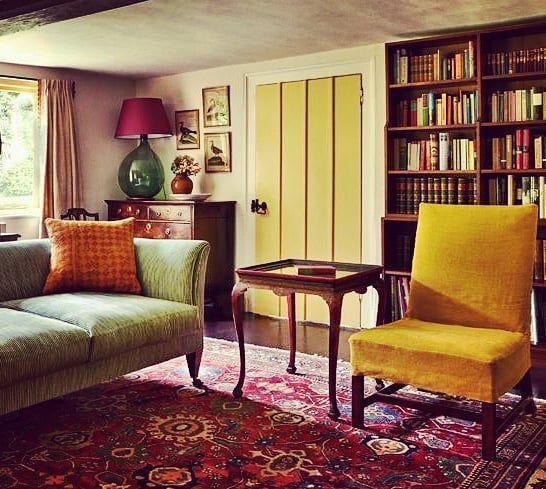 Best International Design Blogs To Follow Inspiration Diy Interior Decor English Decor Country Decor