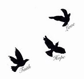 This is DEFINITELY the tattoo I want on my shoulder!!!! ❤️❤️❤️