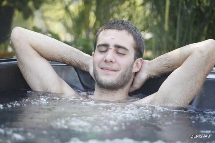 Are you tired? No, problem, just #build_your_own_hot_tub with cheap price.