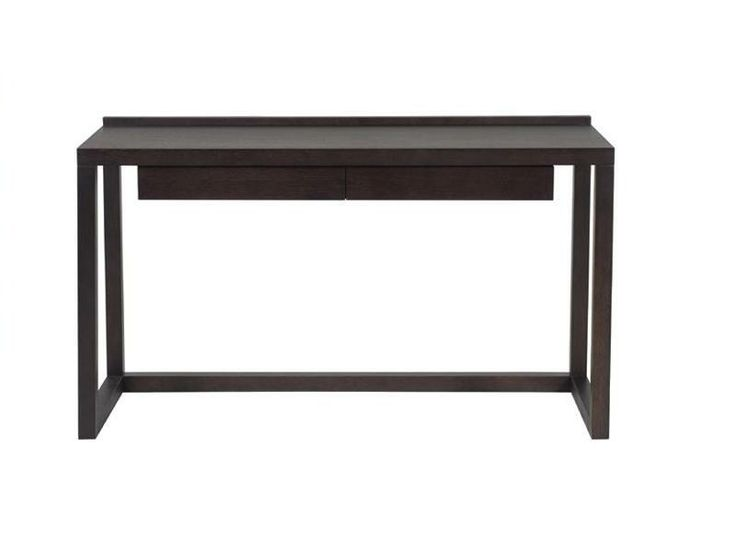 http://www.thebanyantree.com.au/collections/desks/products/lh-451-miles-console