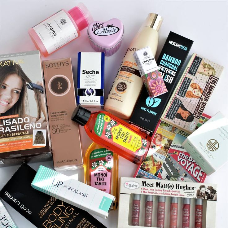 "To #beautytestboxeshop σας ""σερβίρει"" τα αγαπημένα προϊόντα της εβδομάδας!❤🔝😘💜☀️🌸 Shop➡ www.beautytestbox.com ✔️  *με χαρά να σας εξυπηρετήσουμε για την διευκόλυνση της παραγγελία σας μέσω μηνυμάτων στα social media μας, ☎210 5710310 #beautytestbox #beauty #cosmetics #product_of_the_week #BeautyGreece #Greekeshop #ShippingToCyprus #topproducts #instabeauty #instapic #picoftheday #instashop #greece"