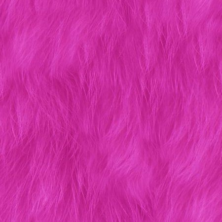 hot pink backgrounds hot pink faux fur seamless