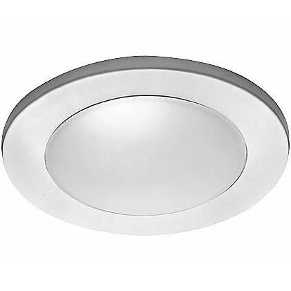 recessed shower light led - Google Search