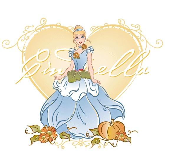 cinderella: Cinderella Ballerinas, Disneyprincess Photo, Cinderella Cinderella, Autumn Cinderella, Cinderella Mi, Cinderella Dreams Once, Disney Princesses Photo, Princesses Cinderella, Cinderella Clip