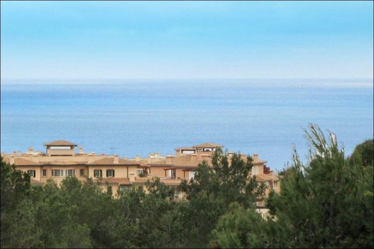 3 Bed Apartment for sale in Son Caliu - MPH-0583