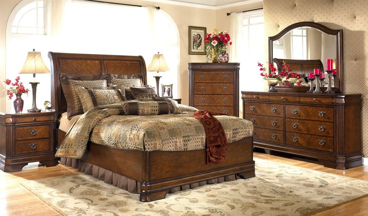 25+ Best Ideas About Ashley Furniture Clearance On