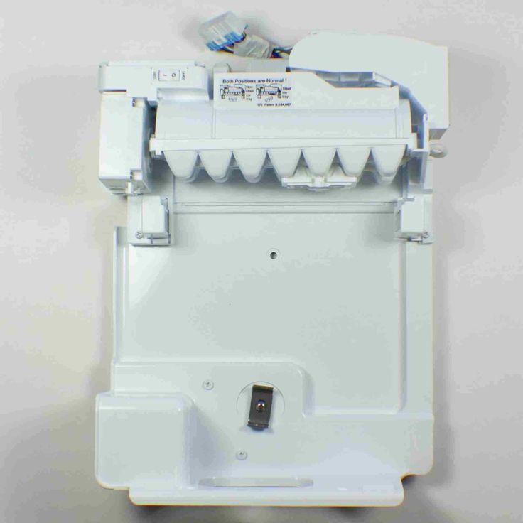 EBS61443357 For LG Refrigerator Icemaker