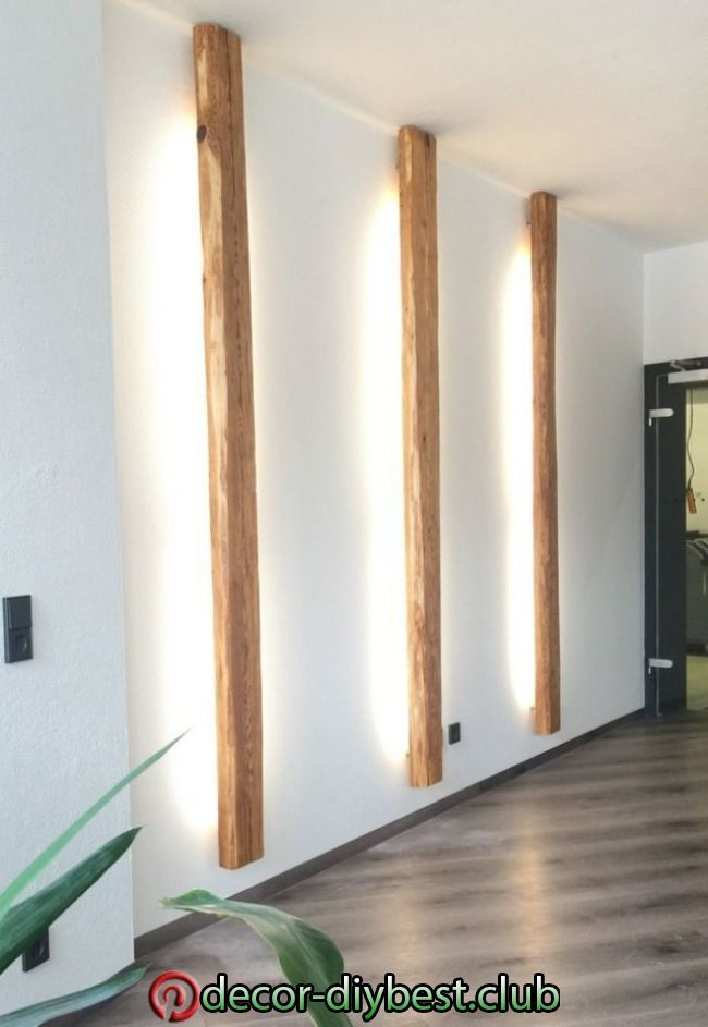 Euchtmittel Die Moglichkeit Zum Anbringen In 2020 Diy Home Decor Decor Home Interior Design Euchtmittel Die Mogli In 2020 Home Decor Decor Home Interior Design