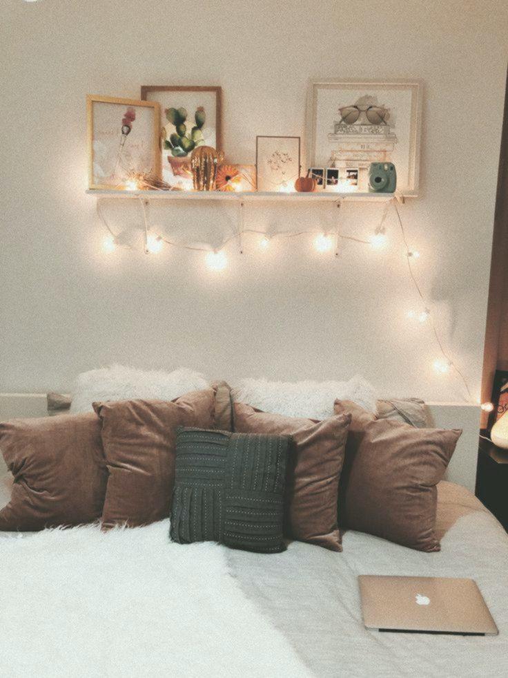 Schlafzimmer Gemütlich Gestalten Ideen