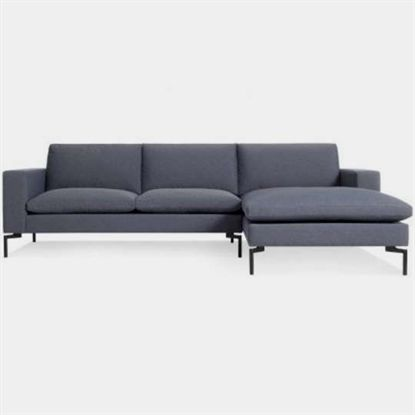 Expandable Modular Best Sectional Sofas Annual Guide 2017 Sectionalsofas