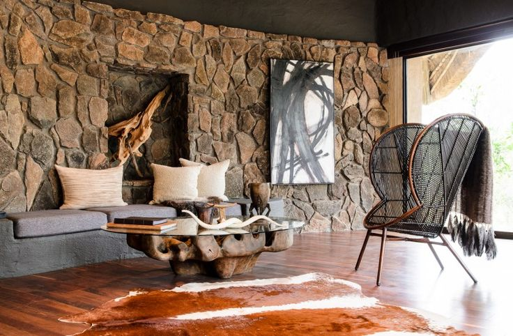 The most incredible safari haven! Request an instant quote, look at the includes, and compare our prices!