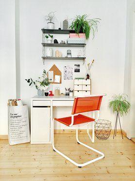 wohnen mit den thonet all seasons chairs - Einfache Dekoration Und Mobel Interview Mit David Geckeler