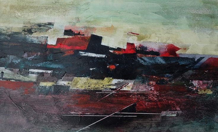 Check out 'Artists Info' artist Sally Timms at https://www.artistsinfo.co.uk/artist/sally-timms/