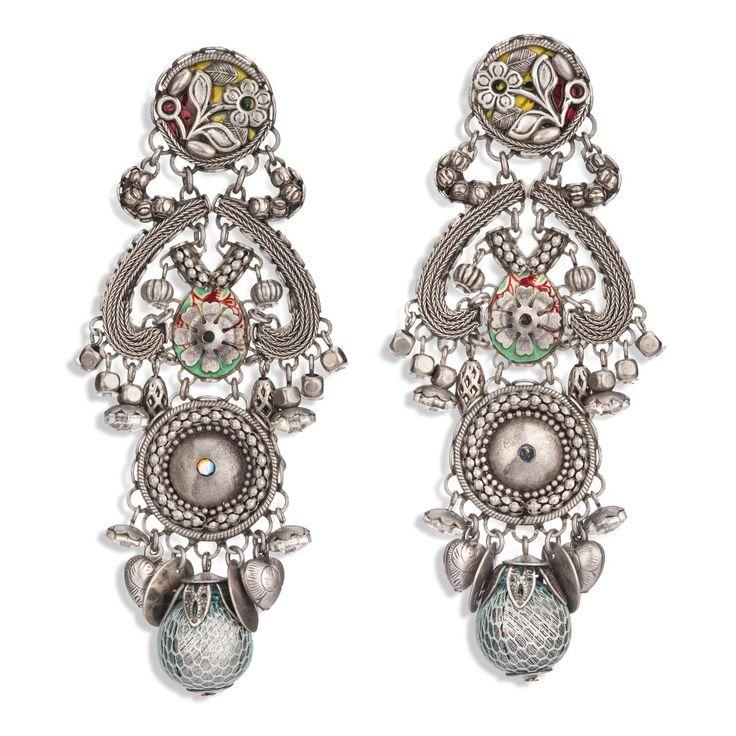 Ayala Bar, The Jewellery List, online jewellery directory, south africa, semi precious