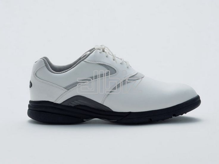 Adidas, Nike, Reebok в Могилеве.