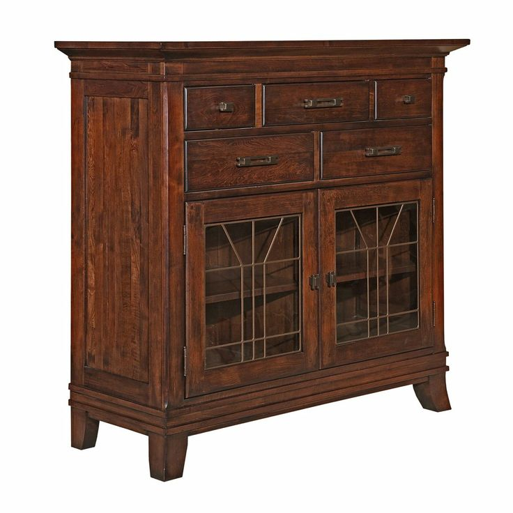 63 Best Furniture Kincaid Solid Wood Images On Pinterest