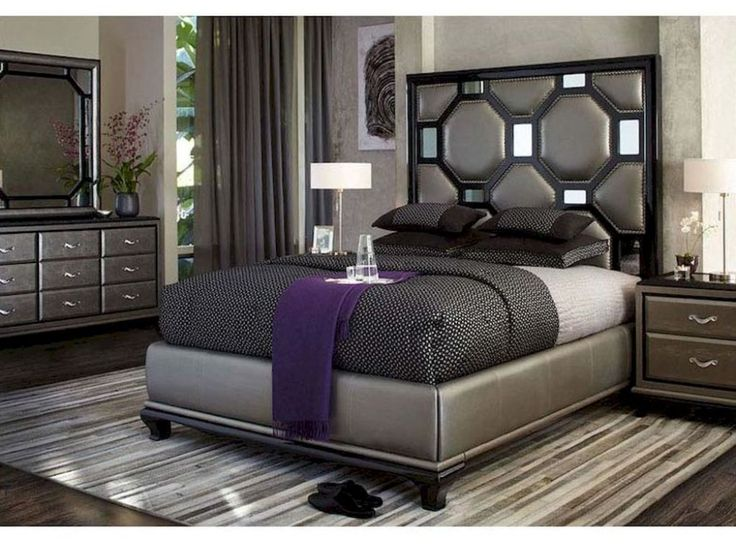 Bedroom Sets Clearance - what is the best interior paint Check more at http://mindlessapparel.com/bedroom-sets-clearance-what-is-the-best-interior-paint/