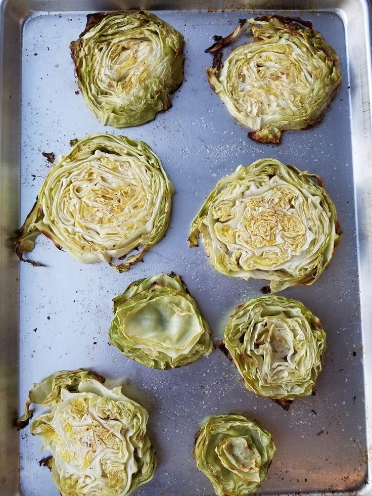 The 25 best green cabbage ideas on pinterest baked cabbage roasted green cabbage wedges recipe httpcleanfoodcrush clean food recipesclean foodsskinny recipesketo recipesveggie forumfinder Choice Image