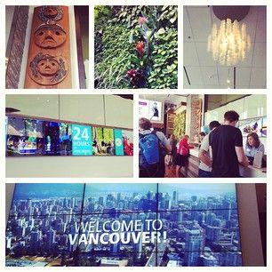 .@Tickets Tour Tonight's Instagram photos | Webstagram - the best Instagram viewer