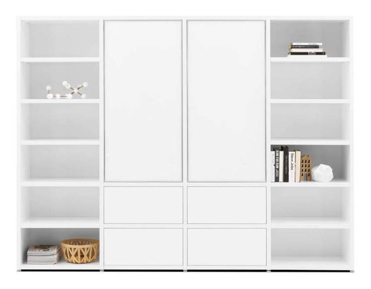18 best storing images on pinterest boconcept modern. Black Bedroom Furniture Sets. Home Design Ideas