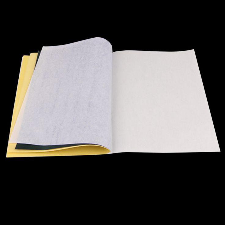 1000 id es sur le th me papier carbone sur pinterest. Black Bedroom Furniture Sets. Home Design Ideas