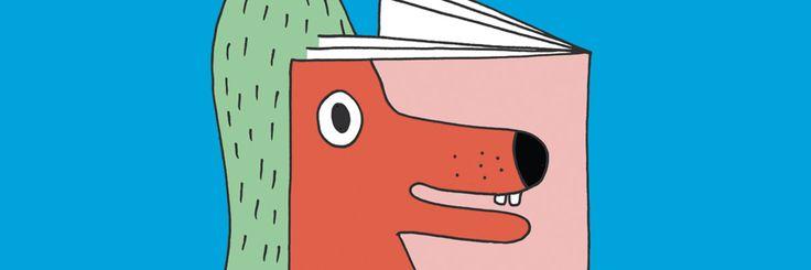 Fare un libro: questa è la tematica dell'edizione 2014 di Come on kids! che vede bambini e ragazzi protagonisti per un giorno, impegnati in attività e laboratori a loro dedicati. Un'occasione per mamma e papà di visitare un museo gratuitamente e in serenità.