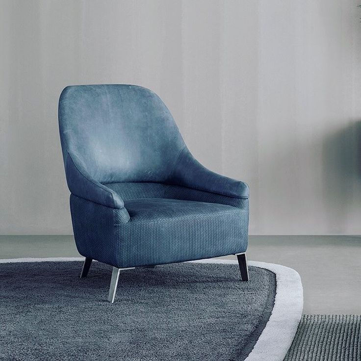 An abundance of soft, luxurious occasional chairs at Sovereign Interiors hand made in Italy. Let us help you select the perfect option with you! Www.sovereigninteriors.com.au #madeinitaly @sovereigninteriors