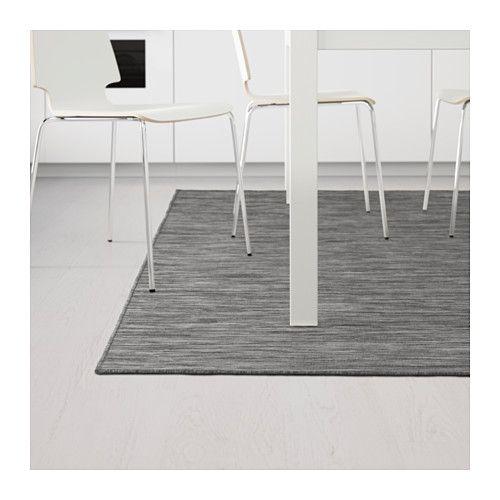 ikea bank draussen 040820 eine interessante idee f r die gestaltung einer parkbank. Black Bedroom Furniture Sets. Home Design Ideas